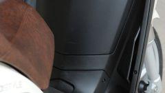 Peugeot Geopolis 300 - Immagine: 5