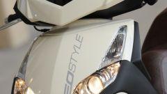 Peugeot Geopolis 300 - Immagine: 10