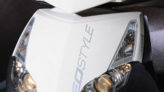 Peugeot Geopolis 300 - Immagine: 11