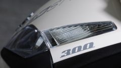 Peugeot Geopolis 300 - Immagine: 12