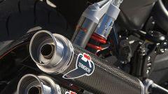 Harley-Davidson XR1200X - Immagine: 20