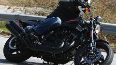 Harley-Davidson XR1200X - Immagine: 29