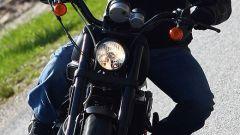 Harley-Davidson XR1200X - Immagine: 30