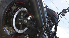 Harley-Davidson XR1200X - Immagine: 7