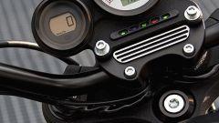 Harley-Davidson XR1200X - Immagine: 10