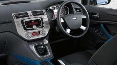 Ford Kuga - Immagine: 26