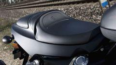 Harley-Davidson XR1200X - Immagine: 32