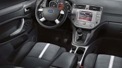 Ford Kuga - Immagine: 27