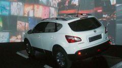 L'auto al Fuorisalone 2010 - Immagine: 83