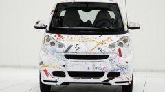 L'auto al Fuorisalone 2010 - Immagine: 87