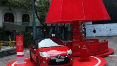 L'auto al Fuorisalone 2010 - Immagine: 66