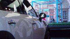 L'auto al Fuorisalone 2010 - Immagine: 111