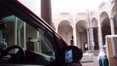 L'auto al Fuorisalone 2010 - Immagine: 104