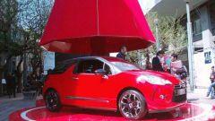 L'auto al Fuorisalone 2010 - Immagine: 22
