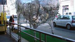 L'auto al Fuorisalone 2010 - Immagine: 9