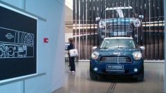L'auto al Fuorisalone 2010 - Immagine: 37