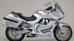 Continuano le promozioni Aprilia e Moto Guzzi - Immagine: 1