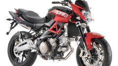 Continuano le promozioni Aprilia e Moto Guzzi - Immagine: 3