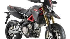 Continuano le promozioni Aprilia e Moto Guzzi - Immagine: 4
