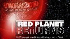 WORLD DUCATI WEEK 2010 - Immagine: 7