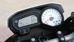 Yamaha FZ8 - Immagine: 22