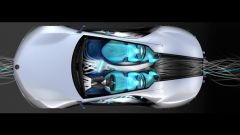 Zagato Alfa Romeo TZ3 Corsa, le nuove foto in HD - Immagine: 14