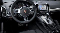 Porsche Cayenne 2010 - Immagine: 54