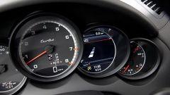 Porsche Cayenne 2010 - Immagine: 53