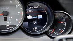 Porsche Cayenne 2010 - Immagine: 52