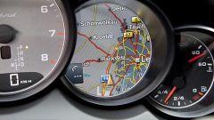 Porsche Cayenne 2010 - Immagine: 51