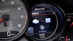 Porsche Cayenne 2010 - Immagine: 50