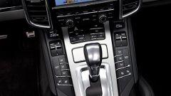 Porsche Cayenne 2010 - Immagine: 48