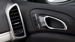 Porsche Cayenne 2010 - Immagine: 47