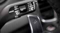 Porsche Cayenne 2010 - Immagine: 43