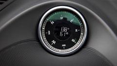 Porsche Cayenne 2010 - Immagine: 42