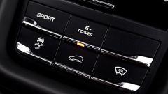 Porsche Cayenne 2010 - Immagine: 41