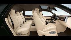 Porsche Cayenne 2010 - Immagine: 73