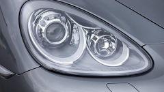 Porsche Cayenne 2010 - Immagine: 68