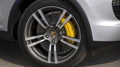 Porsche Cayenne 2010 - Immagine: 67