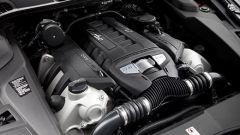 Porsche Cayenne 2010 - Immagine: 65