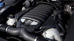 Porsche Cayenne 2010 - Immagine: 64