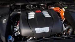 Porsche Cayenne 2010 - Immagine: 62