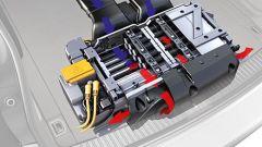 Porsche Cayenne 2010 - Immagine: 39