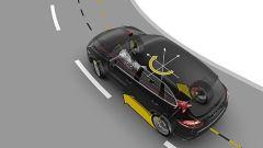 Porsche Cayenne 2010 - Immagine: 38