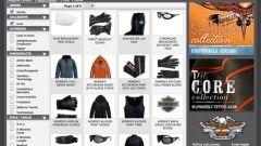 Un nuovo sito per le Collezioni Harley - Immagine: 3