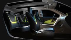 Chevrolet Volt MPV5 - Immagine: 5