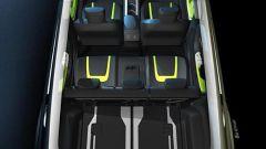 Chevrolet Volt MPV5 - Immagine: 6