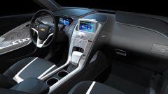 Chevrolet Volt MPV5 - Immagine: 7