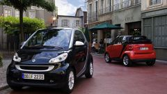 Le auto più pulite categoria per categoria - Immagine: 8