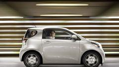 Le auto più pulite categoria per categoria - Immagine: 19